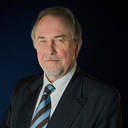 Geoff Howard