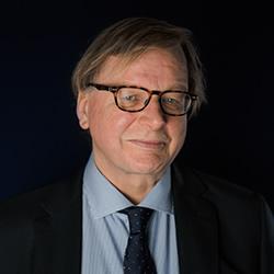 Richard Hopgood