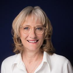 Wendy Foreman